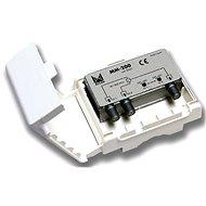 Alcad MM-200 Multiplexer - Multiplexer