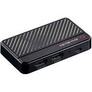 AVerMedia Live Gamer Mini (GC311) - Auto-Blackbox