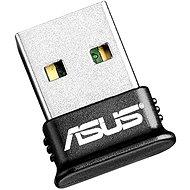 ASUS USB-BT400 - Bluetooth Adapter