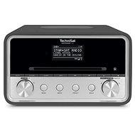 TechniSat DIGITRADIO 585 - anthrazit - Radio