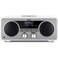 TechniSat DIGITRADIO 601 - weiß - Radio