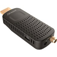 STRONG SRT82 - DVB-T2 Receiver