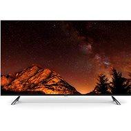 """50"""" STRONG SRT50UC7433 - Fernseher"""