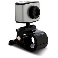 Canyon CNE-CWC2 - Webcam