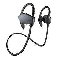 Energy Sistem Earphones Sport 1 BT Graphite - Kabellose Kopfhörer