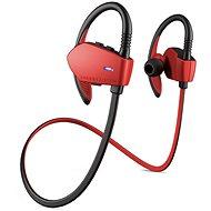 Energy Sistem Earphones Sport 1 BT Rot - Kabellose Kopfhörer