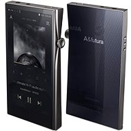 Astell & Kern futur SE100 - FLAC Player