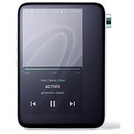 Astell&Kern Activo CT10 - FLAC Player