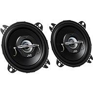 JVC CS J420X - Lautsprechersets fürs Auto