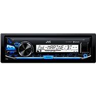 JVC KD X33MBT - Autoradio
