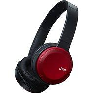 JVC HA-S30BT R - Drahtlose Kopfhörer