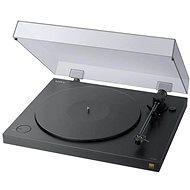 Sony Hi-Res PS-HX500 - Plattenspieler