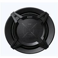 Sony XS-FB1620E - Lautsprecher fürs Auto