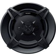 Sony XS-FB1730 - Lautsprecher fürs Auto