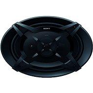 Sony XS-FB6930 - Lautsprecher fürs Auto