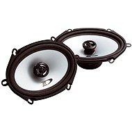 ALPINE SXE-4625S - Lautsprecher fürs Auto