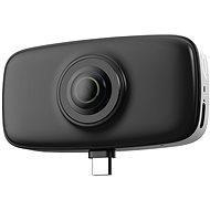Kandao QooCam Fun - 360° Kamera