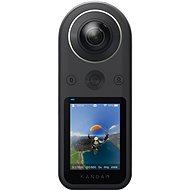 Kandao QooCam 8K - 360° Kamera