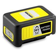 Kärcher Li-Ion Batterie 36 V / 2,5 Ah - Akkumulator