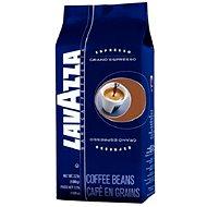 Lavazza Grand Espresso, Bohnenkaffee, 1000g - Kaffee