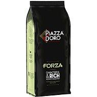 Piazza d´Oro Forza, Bohnenkaffee, 1000g - Kaffee