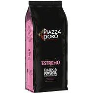 Piazza d' Oro Estremo, 1000g, Kaffeebohnen - Kaffee