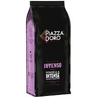 Piazza d´Oro Intenso, 1000 g, Bohnenkaffee - Kaffee