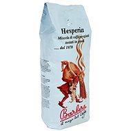 Barbera Hesperia, Bohnenkaffee, 1kg - Kaffee