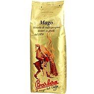 Barbera Mago, Bohnenkaffee, 1000g - Kaffee