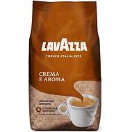 Lavazza Crema é Aroma - 1000g, Bohnen - Kaffee