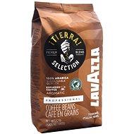 Lavazza Tierra, Bohnenkaffee, 1000g - Kaffee
