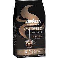 Lavazza Espresso, Bohnenkaffee, 1000g - Kaffee