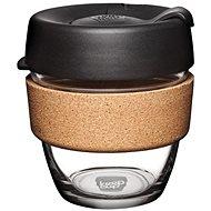 KeepCup Brew Cork Becher Espresso 227 ml S - Tasse