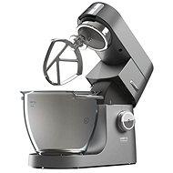 KENWOOD KVL8400S - Küchenmaschine