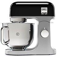 KENWOOD KMX 750.BK - Küchenmaschine
