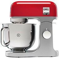 Kenwood KMX750.RD - Küchenmaschine