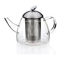 Teekanne Kela AURORA von 1.3l - Teekanne