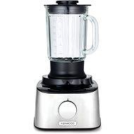 Kenwood FDM303SS - Küchenmaschine