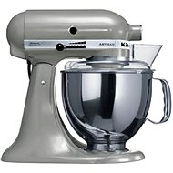 Küchenmaschine Artisan KSM150PSEMC - Küchenmaschine