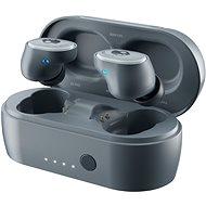 Skullcandy Sesh Evo True Wireless In-Ear grau - Kabellose Kopfhörer