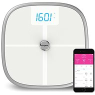 Koogeek S1 Smart-Scale - Digitale Personenwaage
