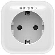 Koogeek Smart Plug - Smart Steckdose