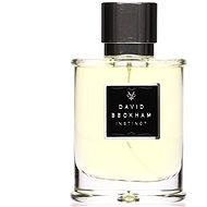 DAVID BECKHAM Instinct EdT 75 ml - Herren Eau de Toilette