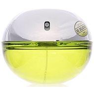 DKNY Be Delicious EdP 100 ml - Eau de Parfum
