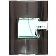 GUESS Guess Man EdT 75 ml - Herren Eau de Toilette