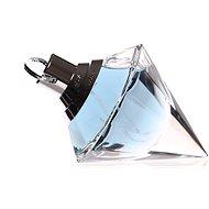 CHOPARD Wish EdP 75 ml - Eau de Parfum