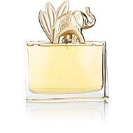 KENZO Jungle L'Élephant EdP 100 ml - Eau de Parfum