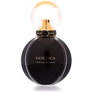 BVLGARI Goldea The Roman Night EdP 30 ml - Eau de Parfum