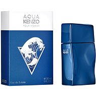 KENZO Aqua Kenzo Pour Homme EdT 30 ml - Herren Eau de Toilette