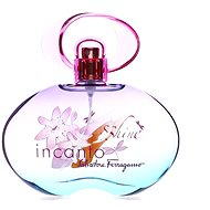Salvatore Ferragamo Incanto Shine EdT 100 ml - Eau de Toilette